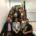 Membres SADC Lotbinière